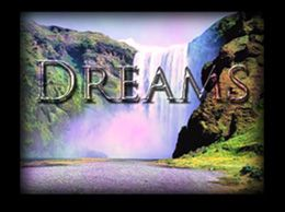 Dream Interpretation & Its Importance