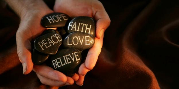 Get Psychic Reading To Eliminate Sorrows