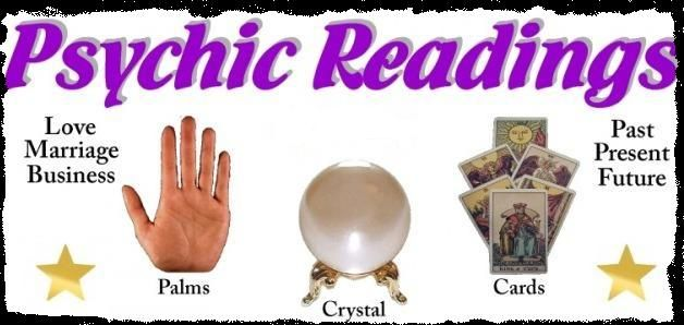 Understanding Psychic Reading: How This Will Help In Unfolding The Mysteries Related To Your Life