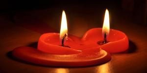 Candle Wax Reading in West Melbourne