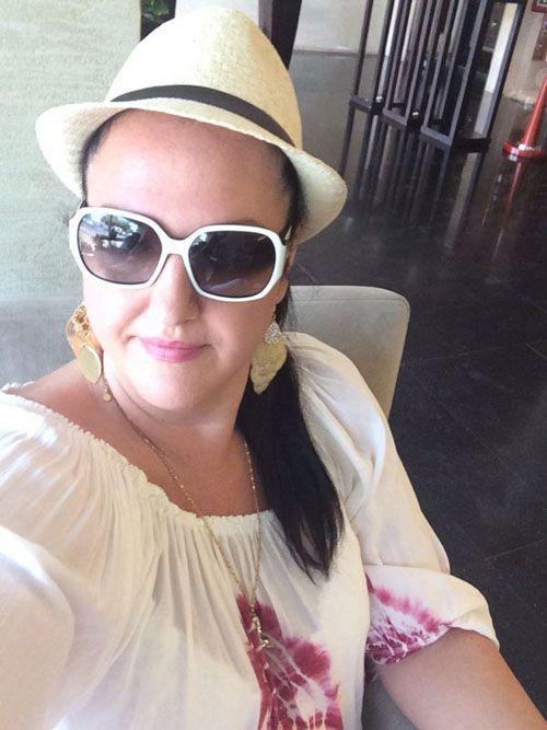 Marina Dee - Best Australian Clairvoyant