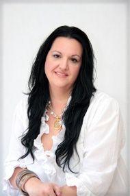 Australian Clairvoyant, Psychic Reader - Marina Dee